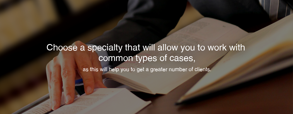 Choosing-The-Right-Specialty-Of-Law