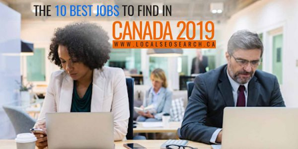 The-10-Best-Jobs-to-Find-in-Canada-2019