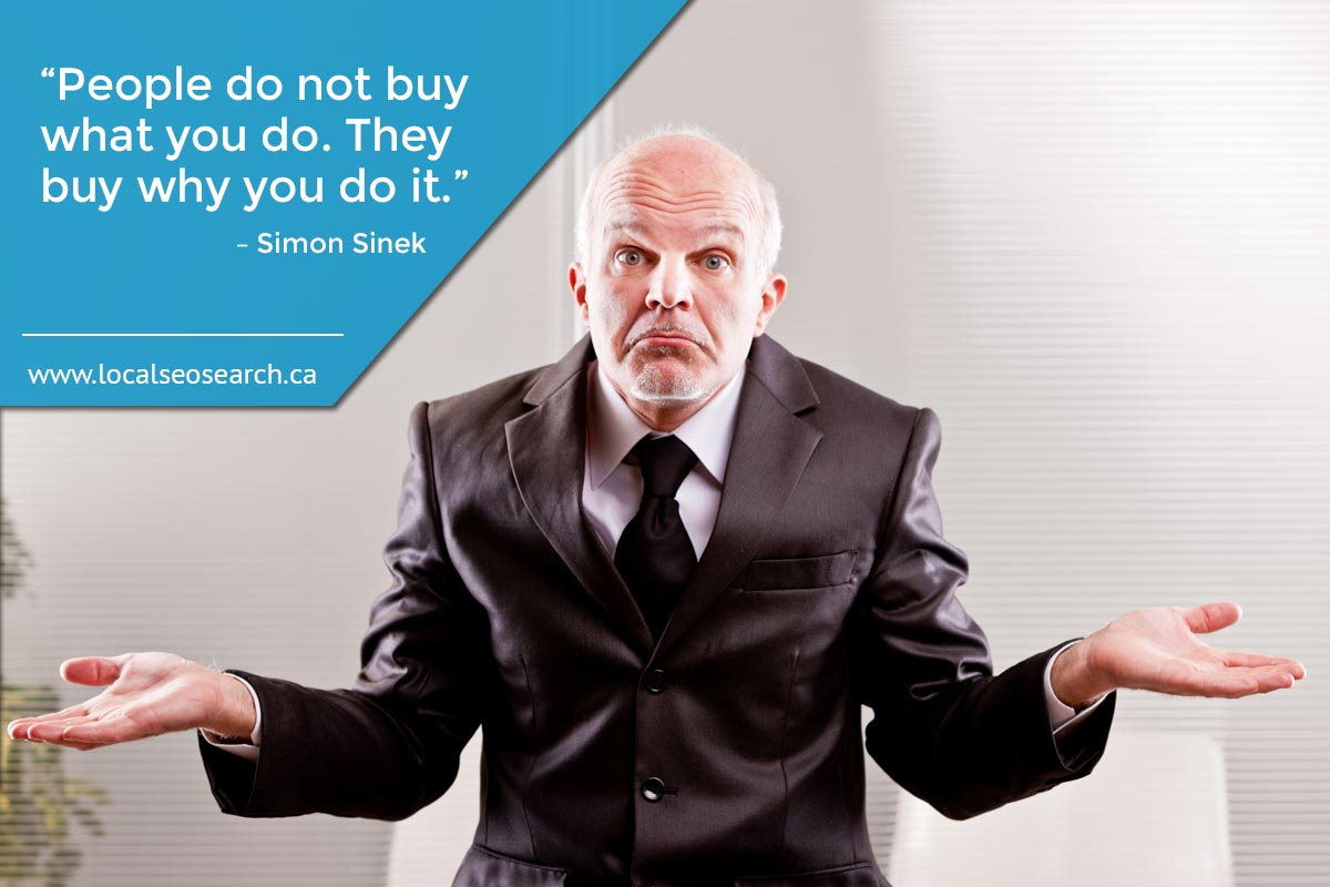People-do-not-buy-what-you-do